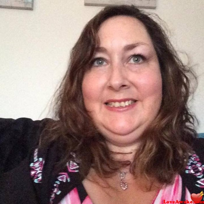 Evie70 UK Woman from Chelmsford