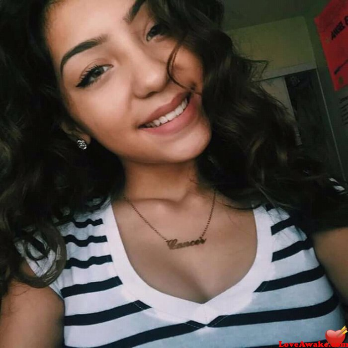 angeline1357: am a lady with class looking for a faithful man to | 26 y.o, United States, Miami | Libra