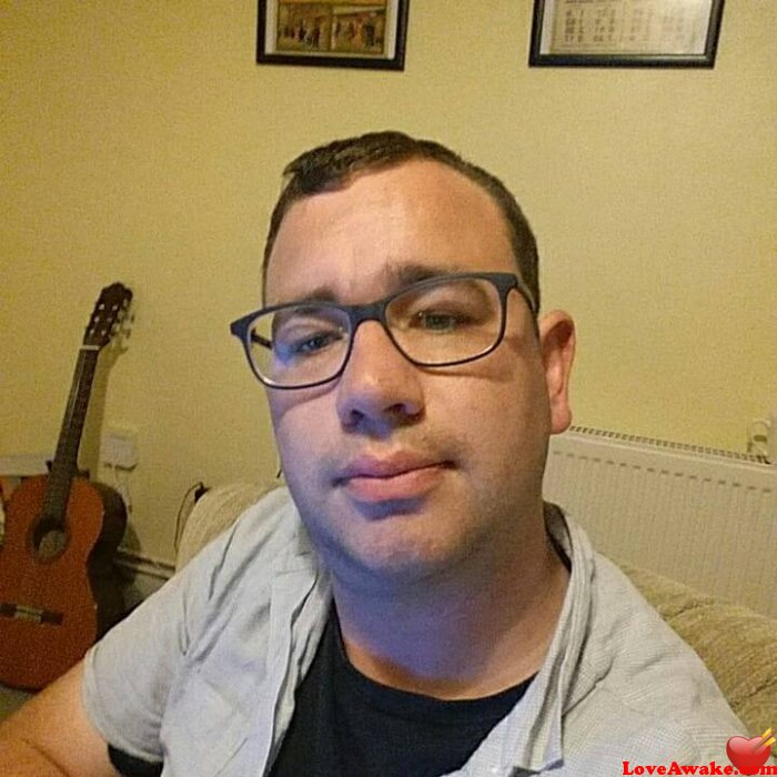 wrighty901 UK Man from Uppingham