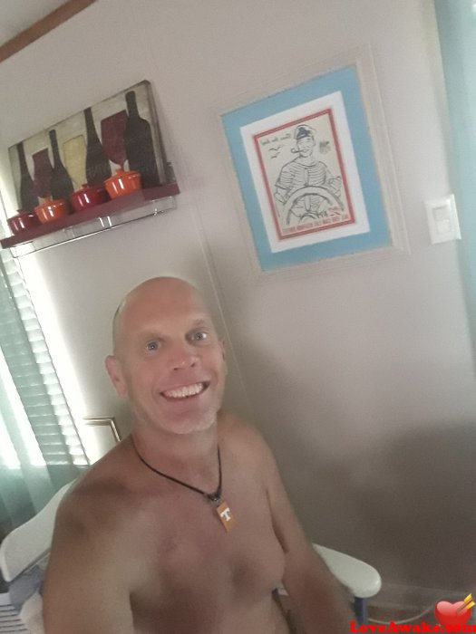 topjimmy88 American Man from Bay Minette