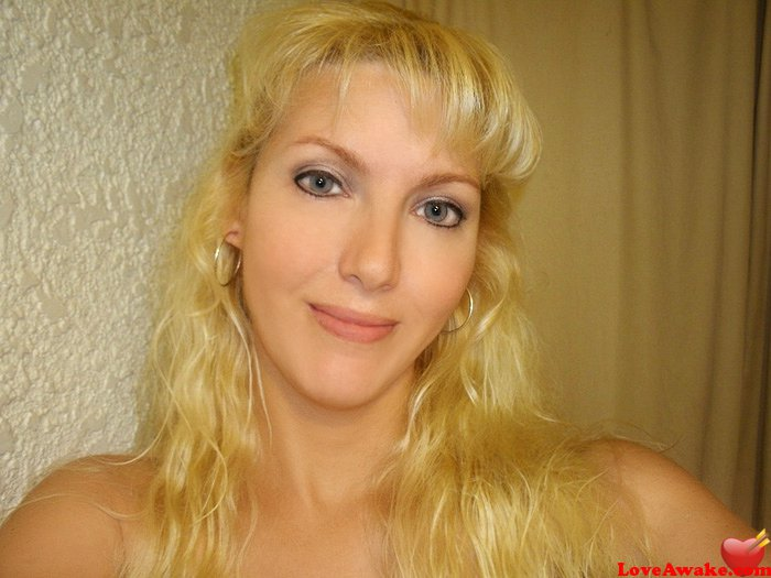 Dating site polen