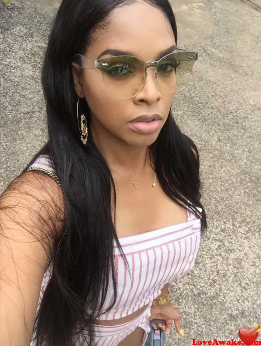 Dianaqueen: I am cool caring and loving girl who hates to be l | 30 y.o, United States, Albany | Scorpio