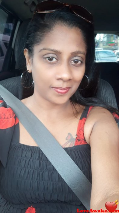 Paras dating site Sri Lanka
