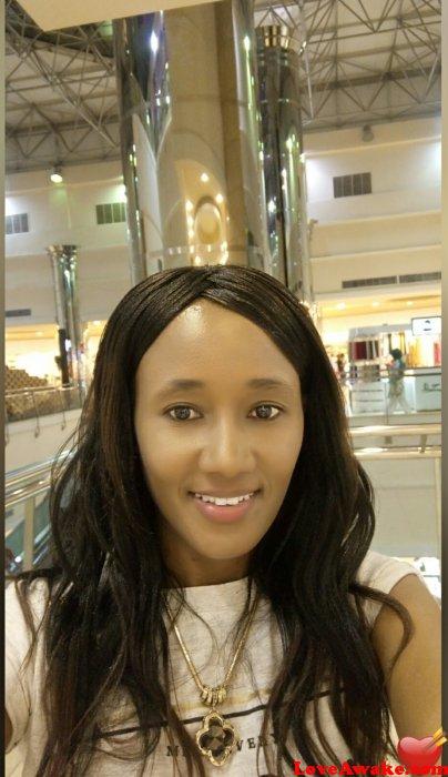 Qatar girl dating