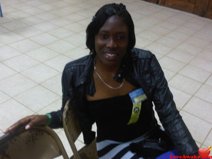 Online dating for Jamaican singles