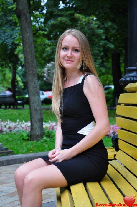 Wroclaw dating