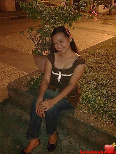 loveme88 Filipina Woman from Sultan Kudarat/Dadiangas
