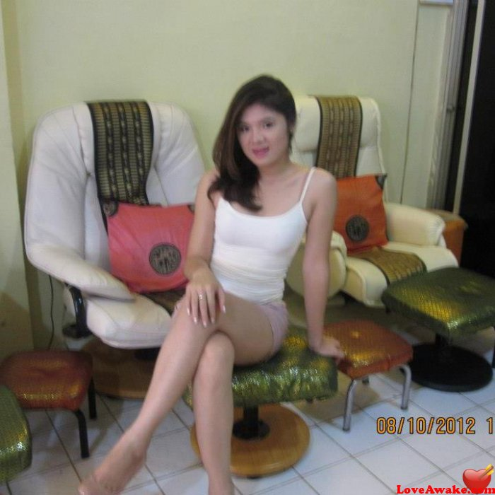 Adult dating site modle