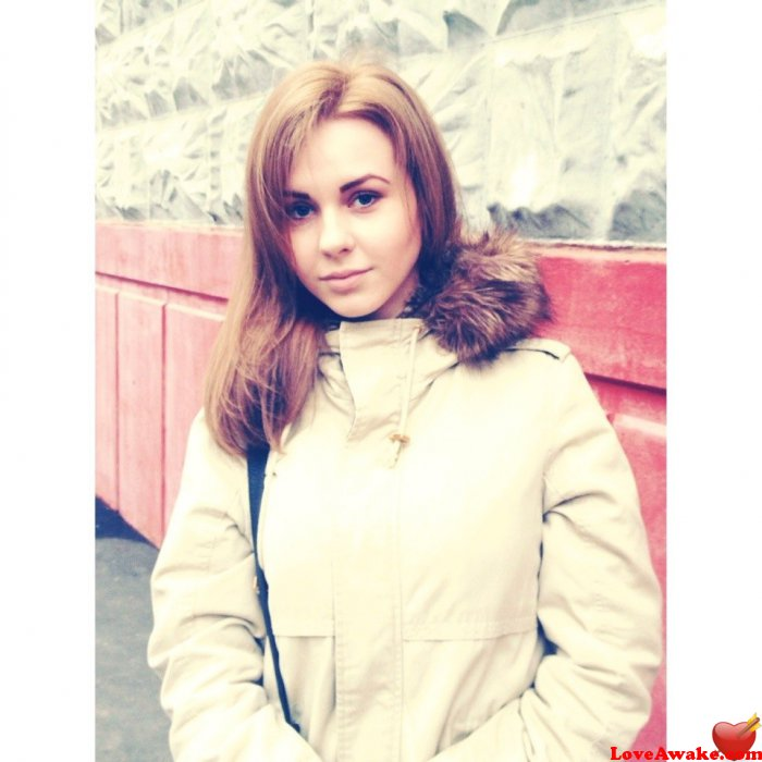 meet regina singles Sign up for free to dating site cupidcom browse local singles, start chatting now we have a large database of singles waiting for you.