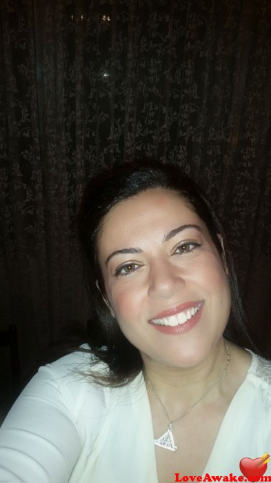 eman79 Lebanese Woman from Beirut