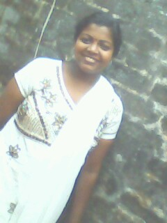 gree Indian Woman from Durgapur