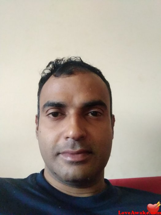 Rajappan28 Polish Man from Lodz