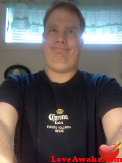 travis1980dean Canadian Man from Barrhead