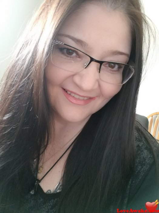 RayRay70 Canadian Woman from Lethbridge