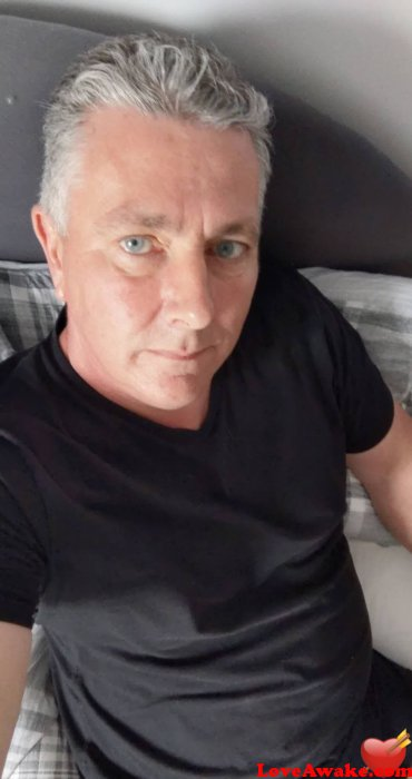 Mark119 UK Man from Norwich