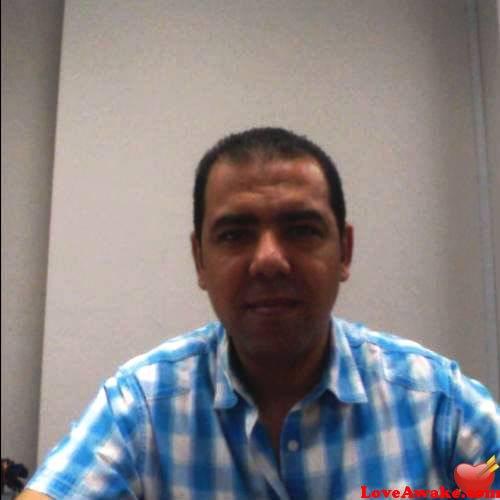 Jeddah dating websites