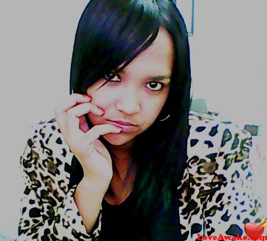 free-dating-service-cape-town-lndonesia-girl-fuck-photo