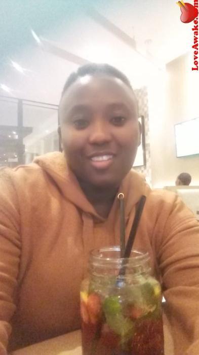 Pretoria nopeus dating