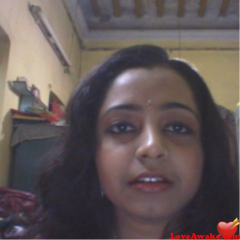 rolette hindu personals Someone you can love is nearby browse profiles & photos of hindu single men in lake metigoshe, nd join matchcom, the leader in online dating with more dates, more relationships and more.