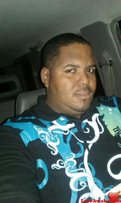 TwinBigz Belize Man from Orange Walk