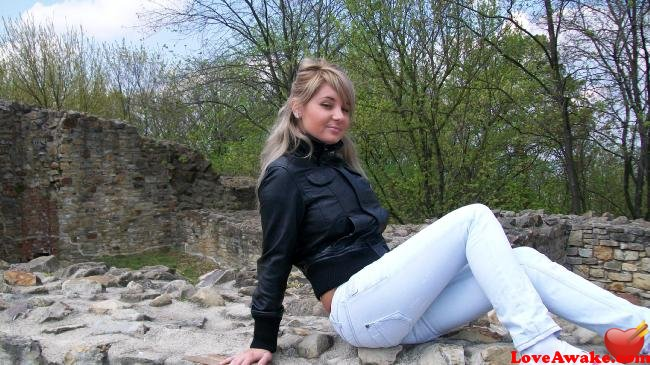 rumanian dating sites dating with a big age difference