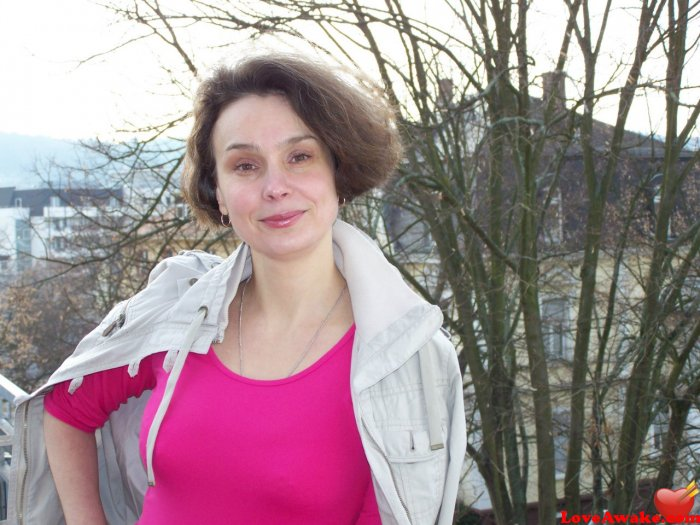 Casual dating hessen