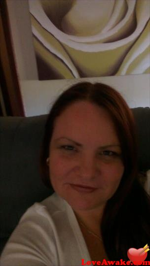 personals w4m adult sevices Western Australia