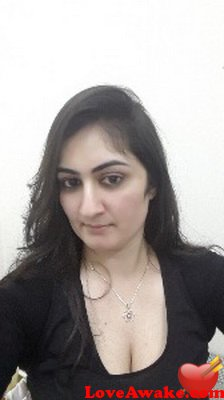 Free Arab Dating Sites