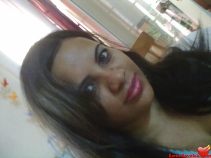 Interested In Looking To Chat Nice Singles Somewhere In Mauritius