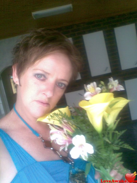 dating brakpan Men looking for men in brakpan, gauteng keywords sunday good evening is there no meeting spot in brakpan for a quick bj and a fuck message me.