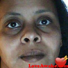 sweetmama73 Canadian Woman from Windsor
