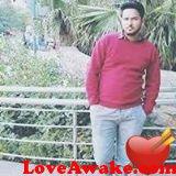 Kolhapur online dating