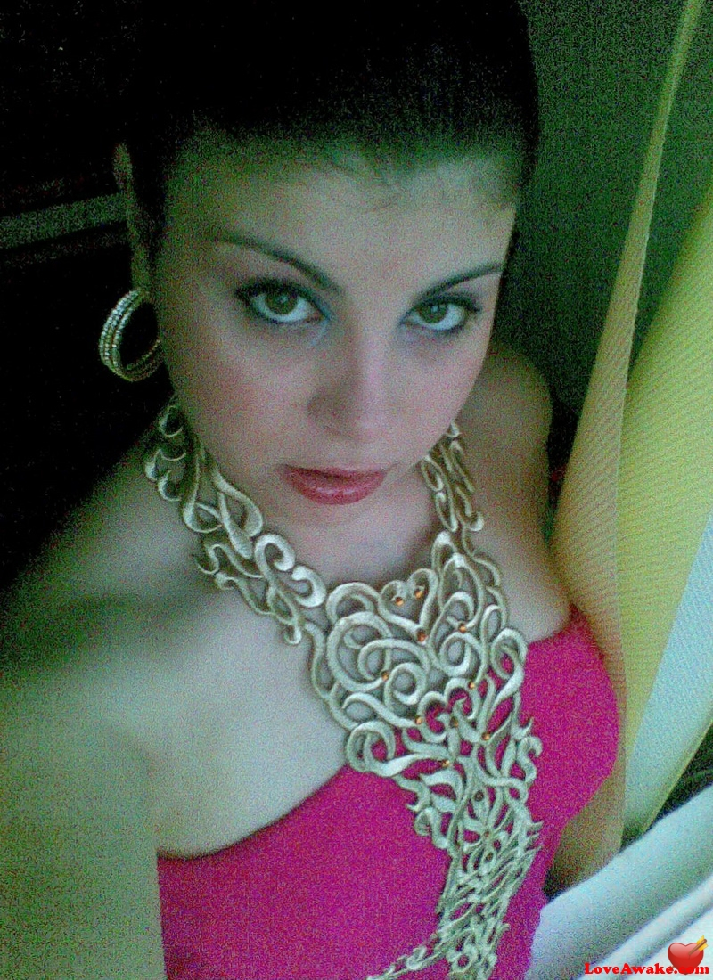 galati mature women personals Meet mature single ladies the limits 4625 qld personals dating fairview park 5126 sa find:  lonely women paraburdoo 6754 wa.