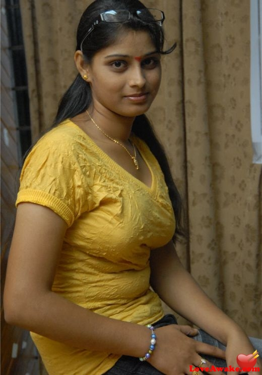 Adult dating sites india by huicanroufa