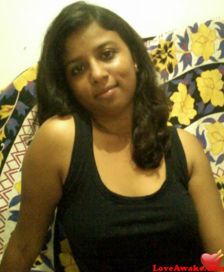 onancock hindu single women Meet christian singles from indian online now meet christian singles in indian, alaska on and send messages to single christian men and women in the indian.