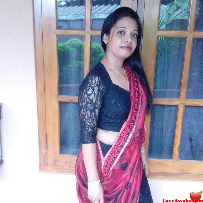 Besten online-dating-sites in sri lanka