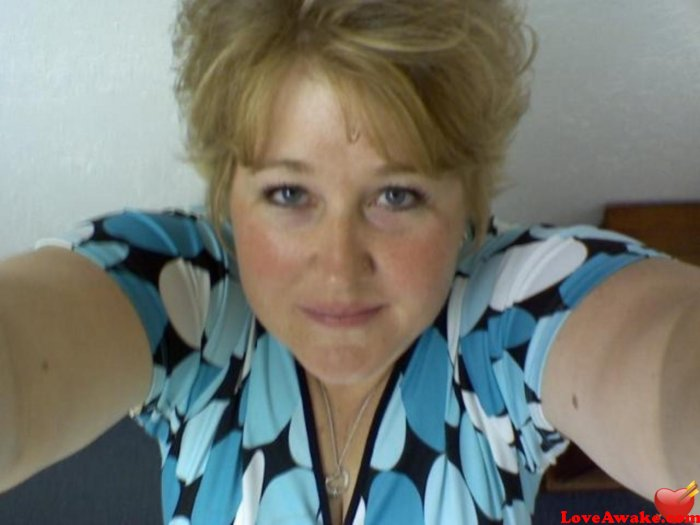 tarbear73 American Woman from Twin Falls