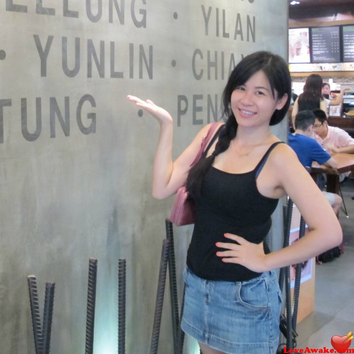 37chd Chinese Woman from Shenzhen