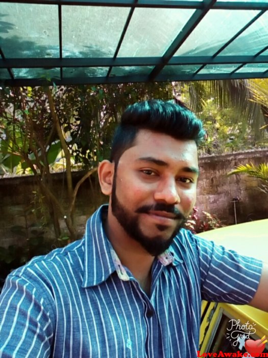 casual dating colombo