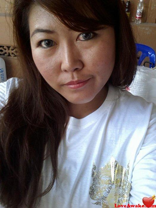 chon buri single women Mariz 37 yo thai woman mariz seeking man 40-55 for marriage or long time relationship view all thai brides free profiles of thai brides, girls, single thai women seeking men online for love, thai dating, romance and marriage.