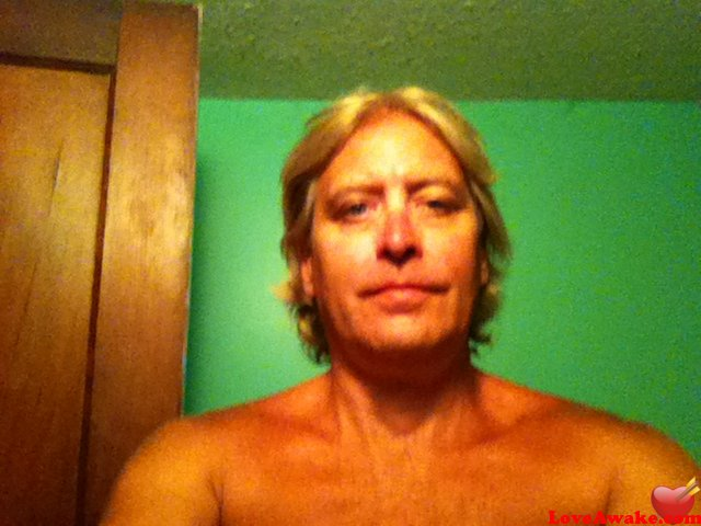 patkerns34 American Man from Council Bluffs