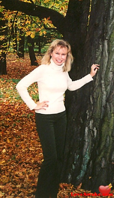 joan2708 Polish Woman from Kalisz