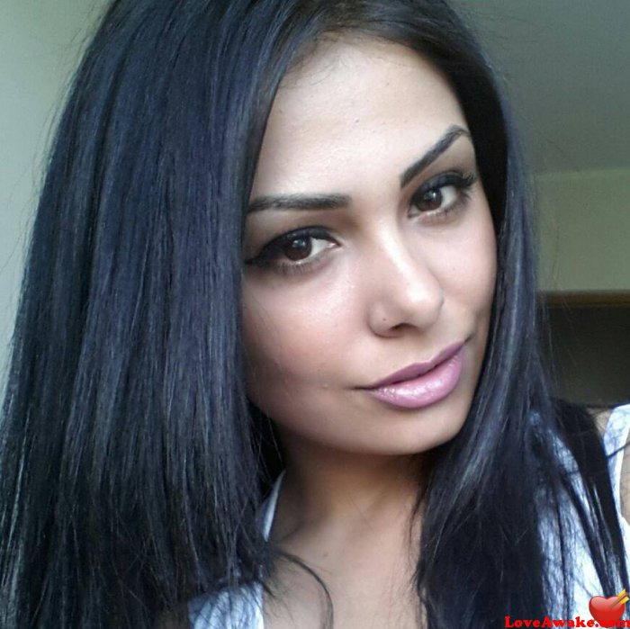 Expat Dating in Abu Dhabi chatting and dating - Front page UAE
