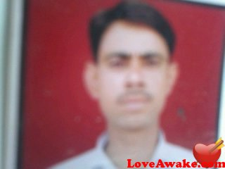 ish3164 Indian Man from Bhiwadi