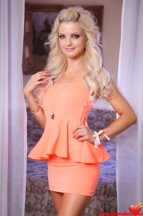 czech dating romantisk date