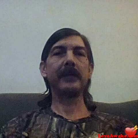 BrentW22 Canadian Man from Victoria