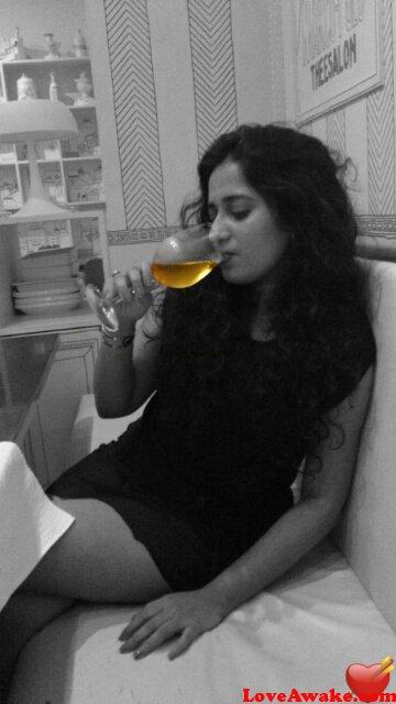 Single ladies in mumbai
