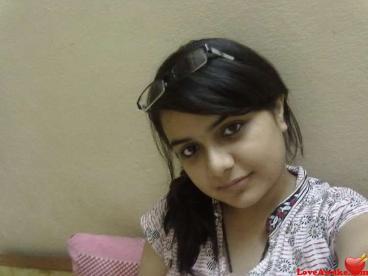 Date Indian Women In New Delhi Delhi - Chat To Ladies Online