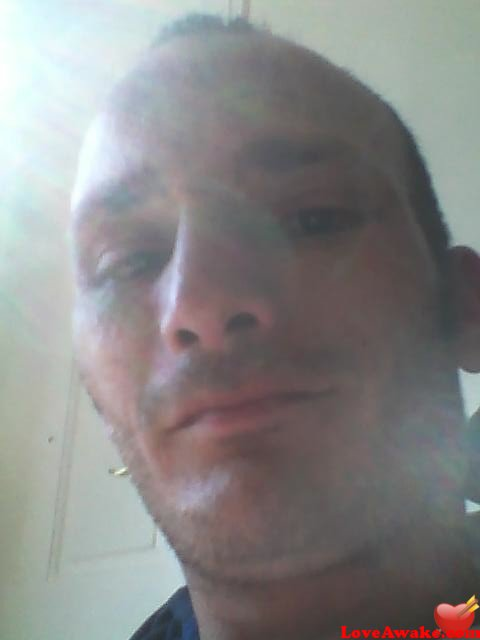 dave366 UK Man from Aycliffe