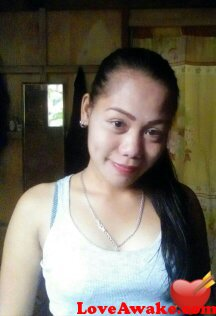 jovyvina Filipina Woman from Misamis Occ./Ozamis